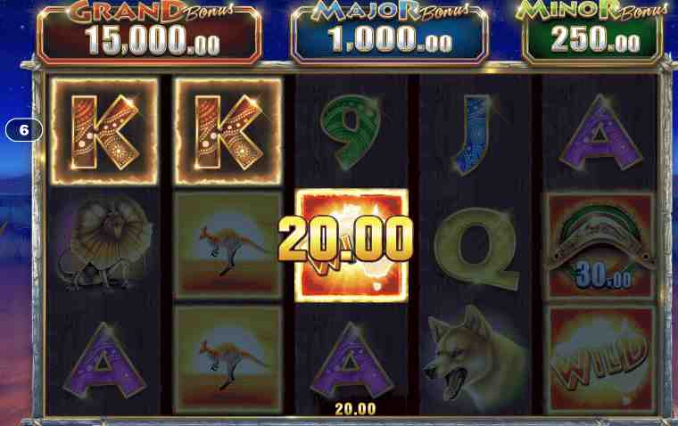 Games Of Chance Meaning - Visit The Online Casinos - 80-six Slot
